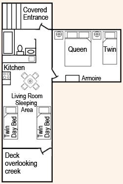 cabins-floorplan