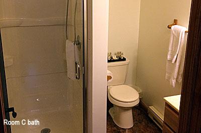 bb-roomcbath