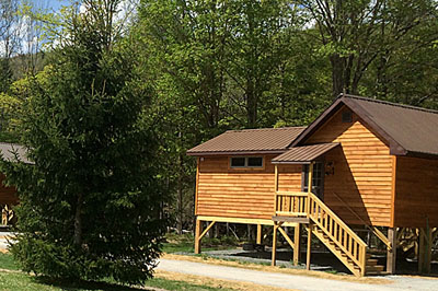 cabins-slide1newspring
